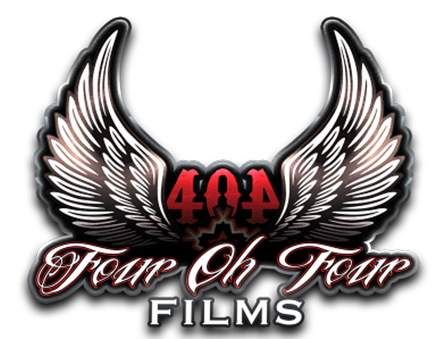 FourOhFour Films